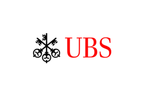 UBS Switzerland Herisau