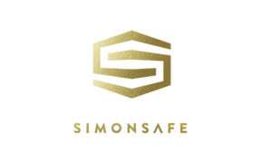 Simon Safe AG