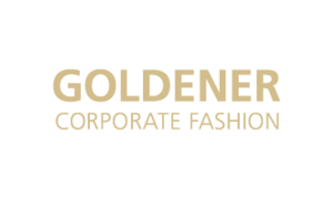 Goldener Corporate Fashion